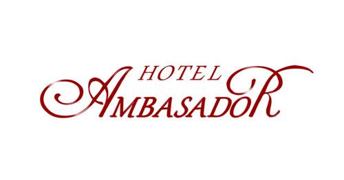Hotel Ambasador w Łodzi