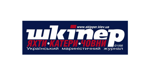 Szkipper (Ukraina)