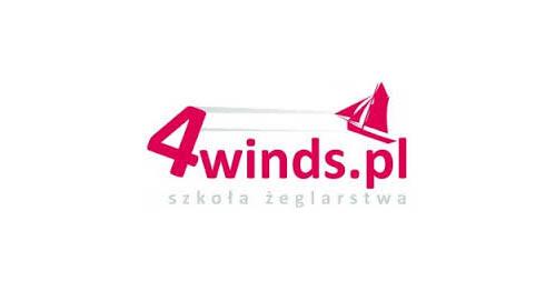 4winds.pl