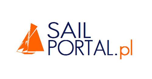 Sail Portal
