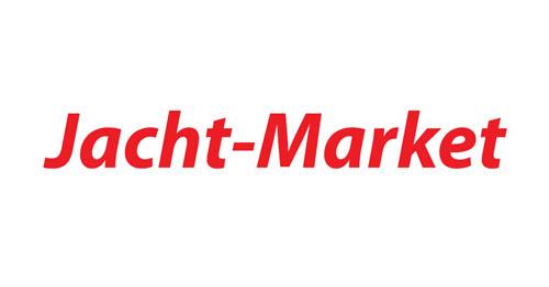 Jacht Market
