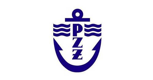 Polskiego Związku Żeglarskiego