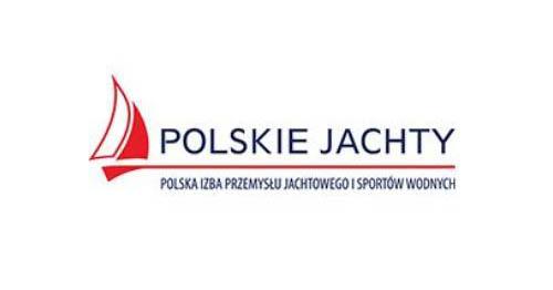 Polska Izba Przemysłu Jachtowego<br /> i Sportów Wodnych