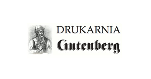 Drukarnia Gutenberg