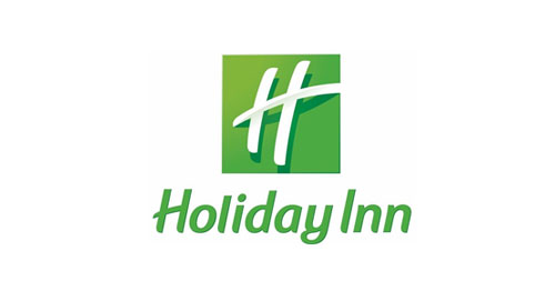 Hotel Holiday Inn Łódź