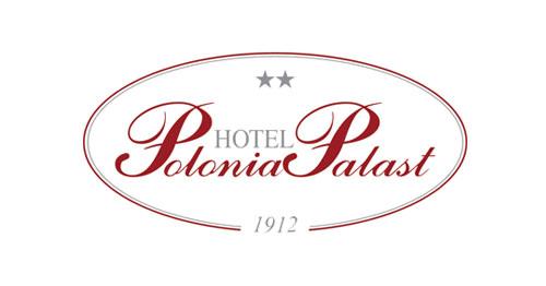 Hotel Polonia w Łodzi