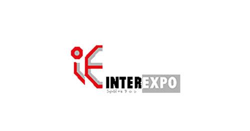 Interexpo