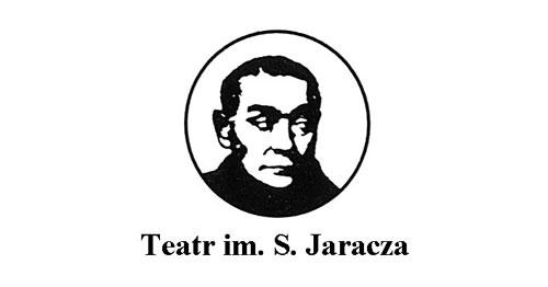 Teatr im. Jaracza w Łodzi