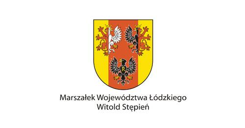 Marszałek Województwa Łódzkiego<br /> Witold Stępień
