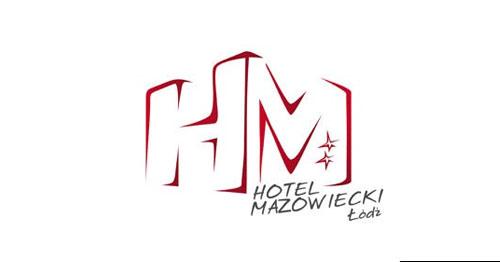 Hotel Mazowiecki Łódż