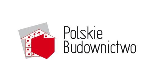Konsorcjum Polskie Budownictwo