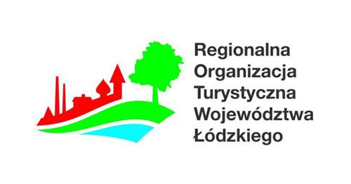 Regionalnej Organizacji Turystycznej