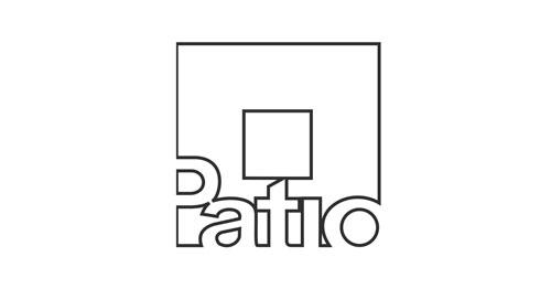 Pracownia Architektoniczna Patio