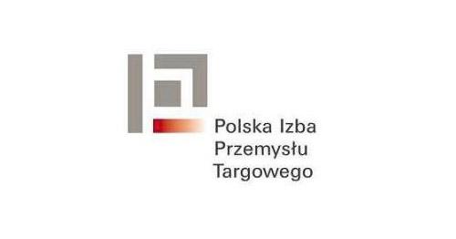 Polskiej Izby Przemysłu Targowego