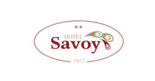 Hotel Savoy Łódź