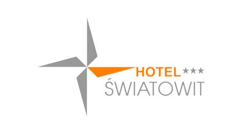 Hotel Światowit Łódź