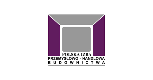 Polskiej Izby Przemysłowo-Handlowej Budownictwa