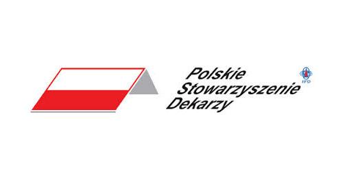 Polskie Stowarzyszenie Dekarzy