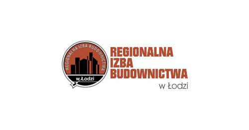 Regionalna Izba Budownictwa w Łodzi