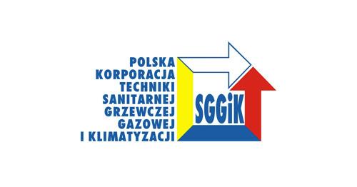 Polska Korporacja Techniki Sanitarnej Grzewczej Gazowej i Klimatyzacji