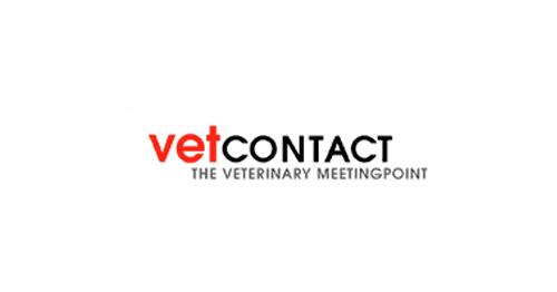 vetcontact